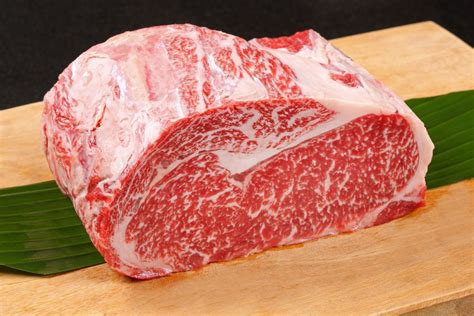 """Wagyu Knowledge 101 How much do you know about """"Wagyu"""