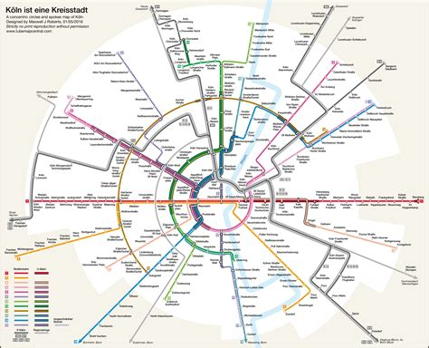 Tube Map Central Web Shop: Print-on-Demand Posters