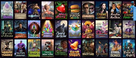 ZAR Casino ᐈ Claim Up To R15,000 On Your 1st Deposit Top Rated