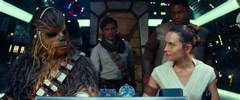 How to watch every Star Wars movie online in chronological