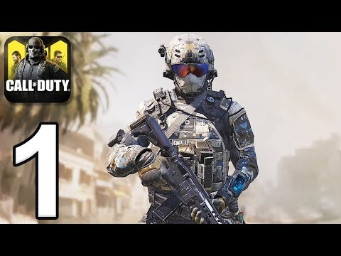 How to Play Call of Duty: Black Ops 4 With Steam Overlay