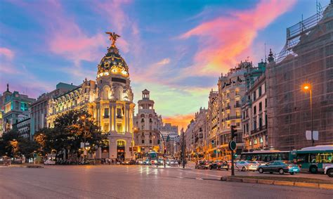 The 19 Coolest & Best Airbnbs in Madrid, Spain   Airbnb