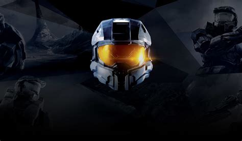 Halo: The Master Chief Collection Is Getting Xbox One X