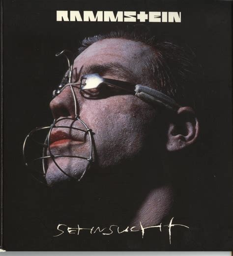 Music To Play !: Rammstein - Discography