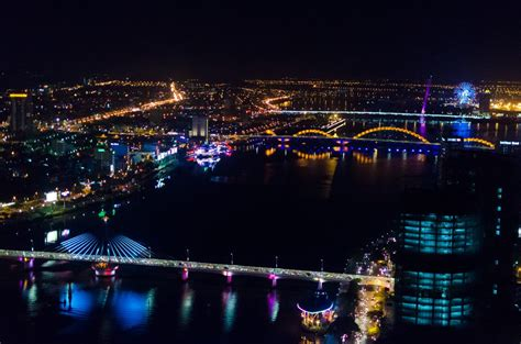 Best bars and night clubs in Da Nang   The Blond Travels