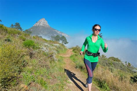 Meet South Africa On These 15 Walking Tours (And One