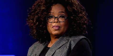 Oprah to Interview Michael Jackson Accusers on HBO | Pitchfork