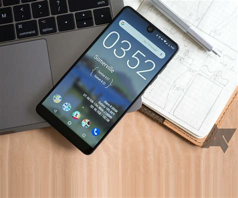 Android Q : Expected Features & Rumours About Latest